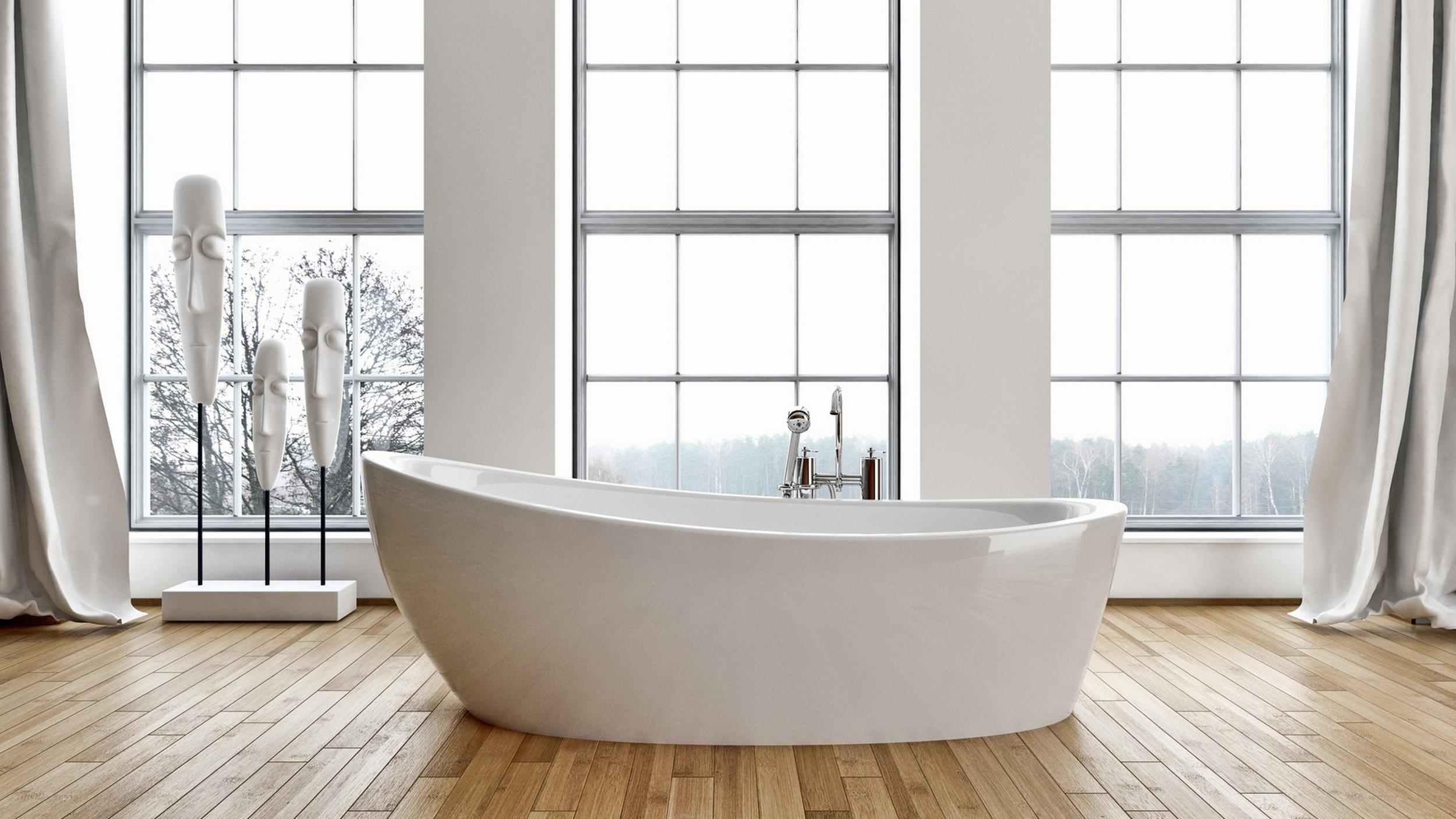 zitrone hausmittel gegen flecken in der badewanne und im. Black Bedroom Furniture Sets. Home Design Ideas