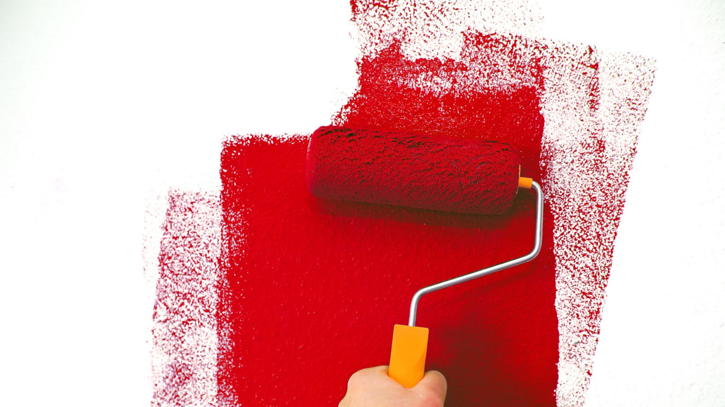 flecken von lackfarbe entfernen mit terpentin. Black Bedroom Furniture Sets. Home Design Ideas
