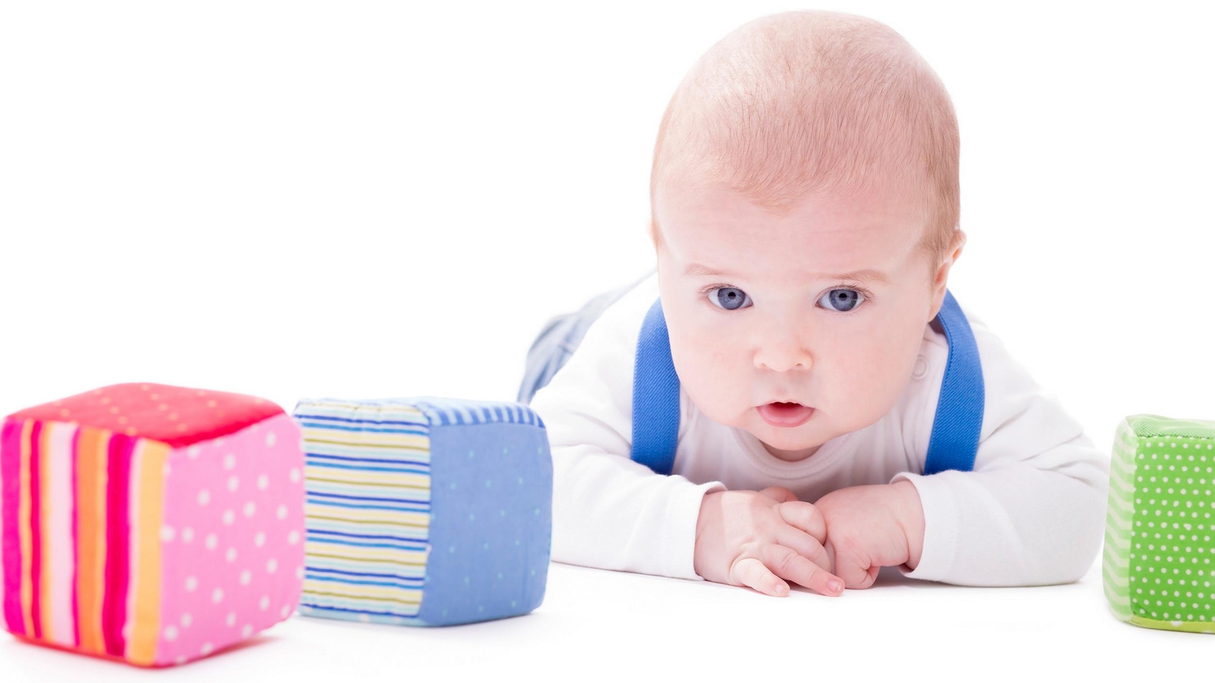 st tzen und drehen dein baby wird beweglicher. Black Bedroom Furniture Sets. Home Design Ideas